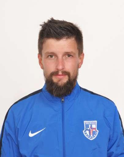 Nikola Leskovar