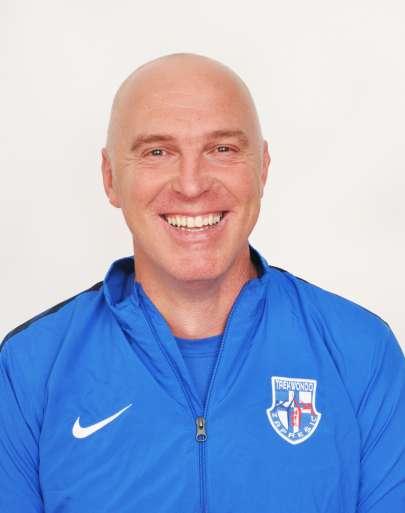 Viktor Romančuk