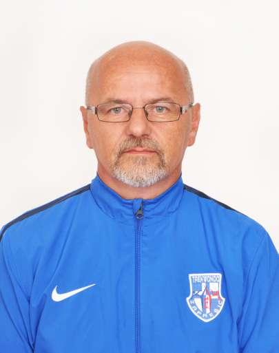 Dražen Kasulan
